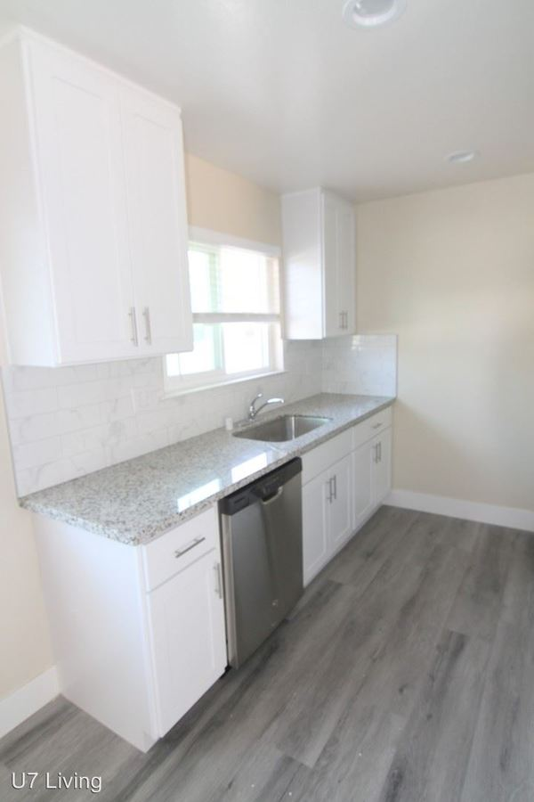 1 Bedroom 1 Bathroom Apartment for rent at 2280 Latham Street in Mountain View, CA