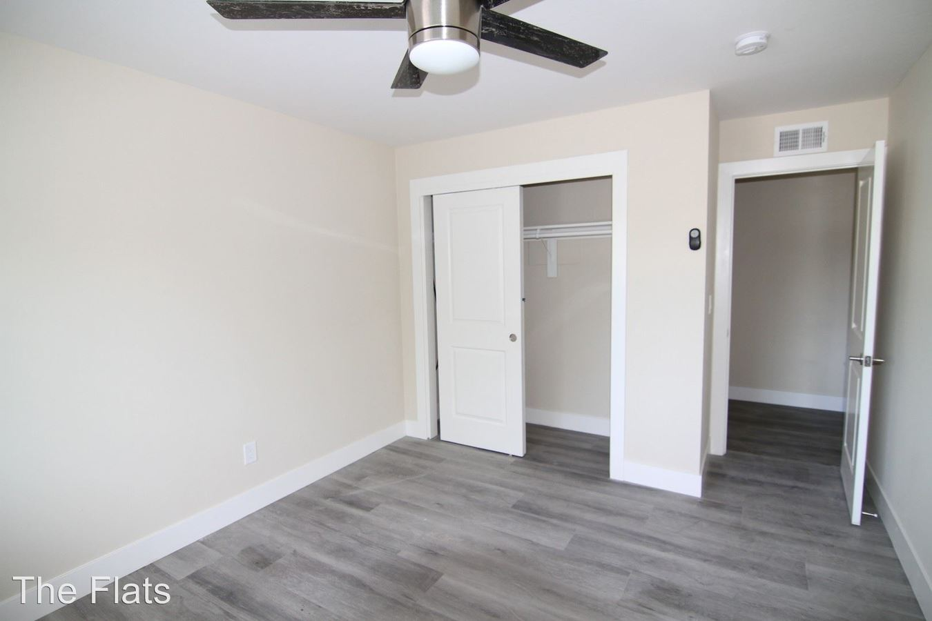 2 Bedrooms 1 Bathroom Apartment for rent at 2280 Latham Street in Mountain View, CA