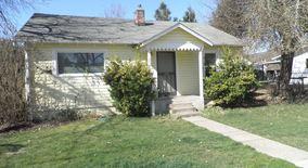 210 Sw Oak Street