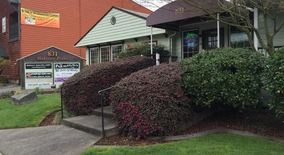 831 Apartment for rent in Grants Pass, OR