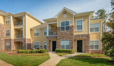 Encore at the Park Apartments Apartment for rent in Durham, NC