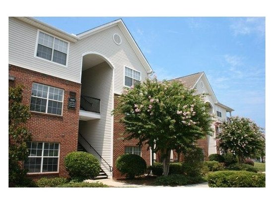 Southpoint Crossing Apartments Durham, NC