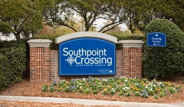 Southpoint Crossing