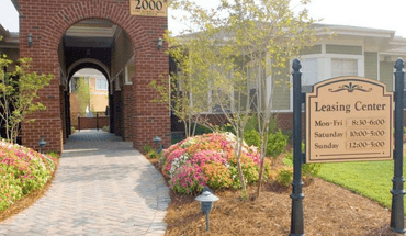 The Reserve at Cary Park Apartment for rent in Cary, NC