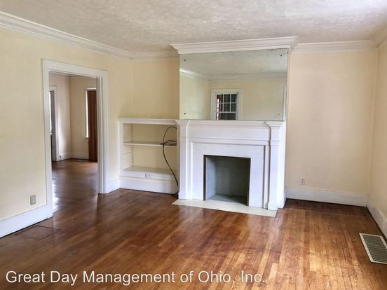 2 Bedrooms 1 Bathroom Apartment for rent at Cory Drive in Dayton, OH