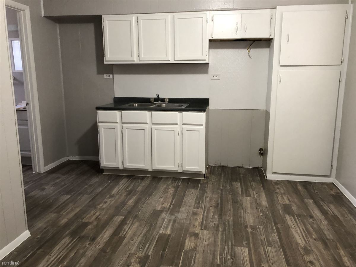 1 Bedroom 1 Bathroom Apartment for rent at Winkle Court Apartments in San Antonio, TX