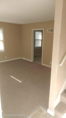 2 Bedrooms 1 Bathroom Apartment for rent at 2116 Monroe in Kansas City, MO