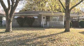 Similar Apartment at 4119 Burrell Dr
