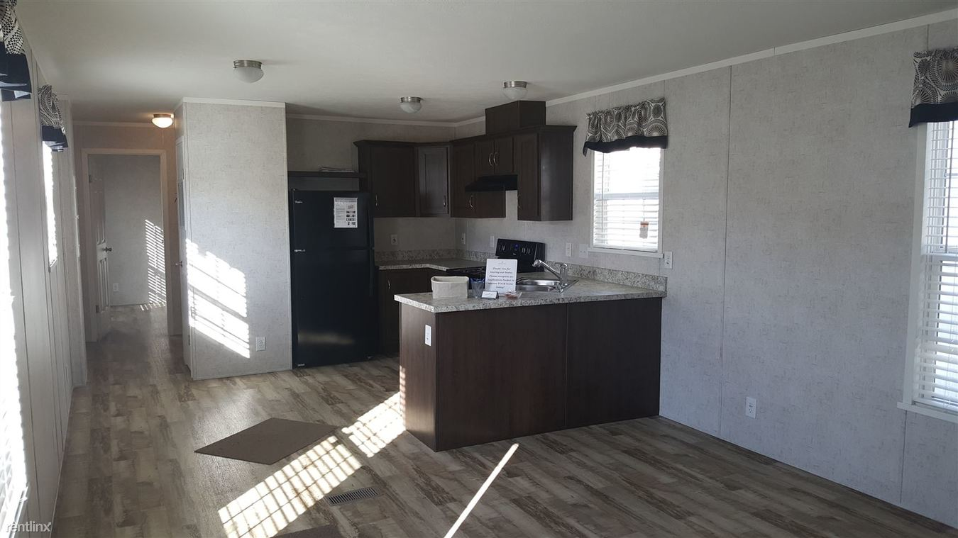 3 Bedrooms 2 Bathrooms Apartment for rent at Tylersville Rd & King Ave in Fairfield Township, OH
