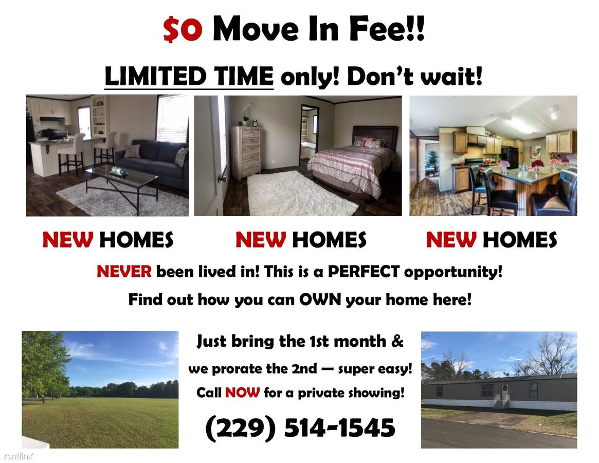 1 Bedroom 1 Bathroom Apartment for rent at Liberty Expwy in Albany, GA