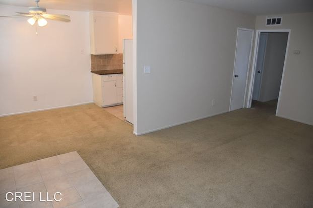 2 Bedrooms 1 Bathroom Apartment for rent at 1963 Woodside Road in Redwood City, CA