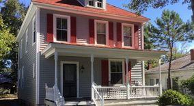 136 York Street Ne