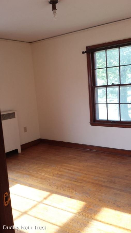 1 Bedroom 1 Bathroom Apartment for rent at 1301 Windsor in Columbia, MO