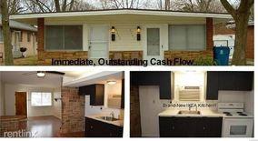 Similar Apartment at 4442 Brenton Ave