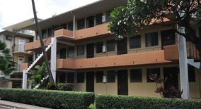 264 Kaiulani Ave