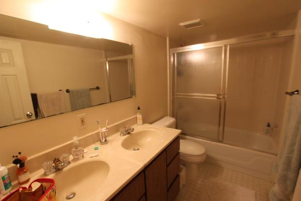 2 Bedrooms 1 Bathroom Apartment for rent at 426 E Kingsley St in Ann Arbor, MI