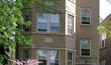 732 Mulford Apartment for rent in Evanston, IL