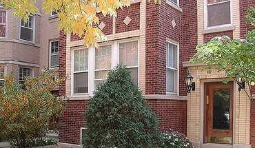 734 Mulford Apartment for rent in Evanston, IL