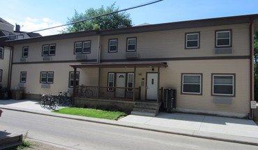 Similar Apartment at 505 Conklin Place