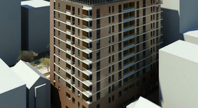 Similar Apartment at The Lux