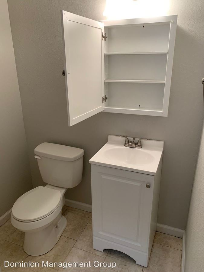 Studio 1 Bathroom Apartment for rent at 612 Gertrude Avenue in Knoxville, TN