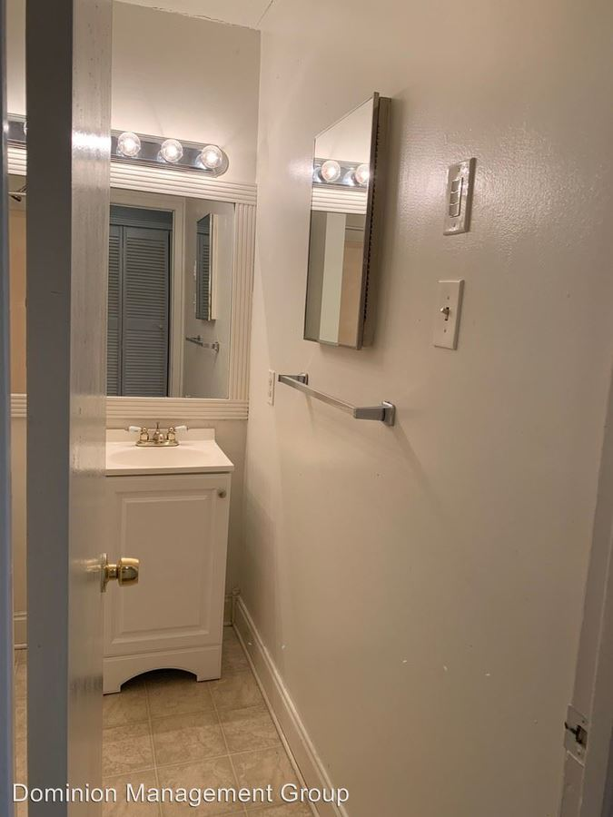 Studio 1 Bathroom Apartment for rent at 1701 Island Home Dr. in Knoxville, TN
