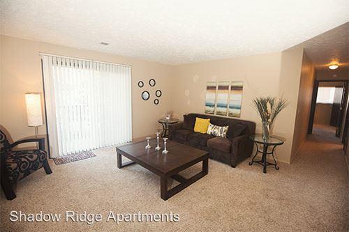 3 Bedrooms 1 Bathroom Apartment for rent at 8500 Granville Parkway in La Vista, NE