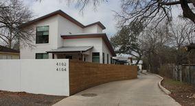 Similar Apartment at 4102 Clawson Road
