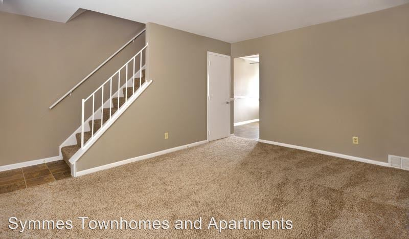2 Bedrooms 1 Bathroom Apartment for rent at 5109 Pleasant Avenue #905 in Fairfield, OH