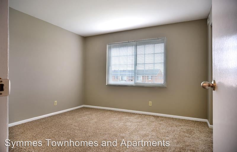 1 Bedroom 1 Bathroom Apartment for rent at 5109 Pleasant Avenue #905 in Fairfield, OH