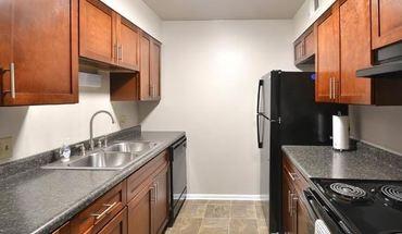 Similar Apartment at 5109 Pleasant Avenue