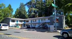 Similar Apartment at 12360 35th Avenue Ne