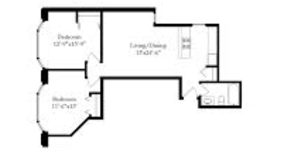 Similar Apartment at 210 State Street