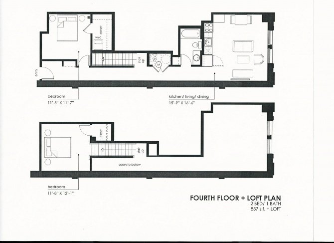 2 Bedrooms 1 Bathroom Apartment for rent at Meyer Raapke Flats in Omaha, NE