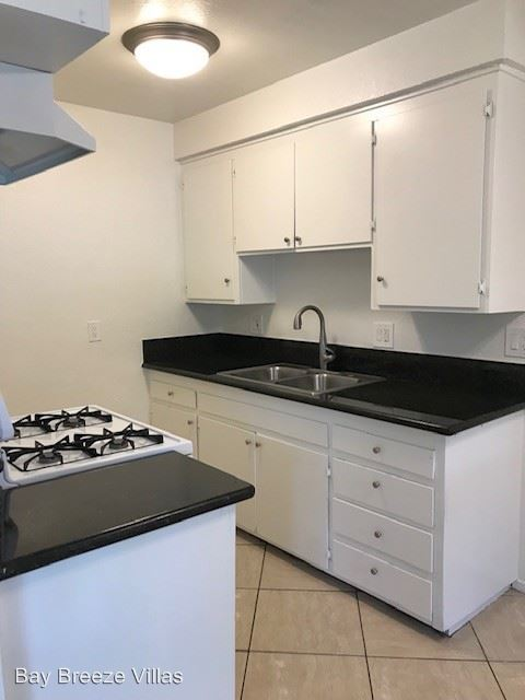 1 Bedroom 1 Bathroom Apartment for rent at 1884 Monrovia Avenue in Costa Mesa, CA