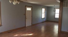 Similar Apartment at 5934 Old Brunswick Rd.