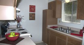 Casa Real Apartments 2224 So. Real Rd.