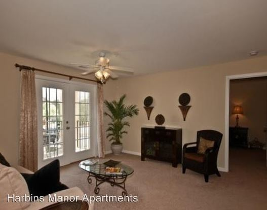 2 Bedrooms 2 Bathrooms Apartment for rent at 950 Harbins Road Nw 59 Units in Lilburn, GA