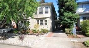 Similar Apartment at 1105 Bayswater Avenue