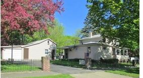 303 Spring St Apartment for rent in Big Rapids, MI