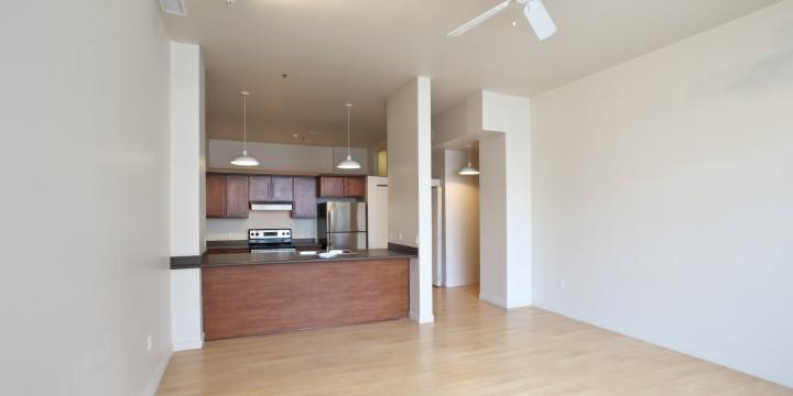 No Credit Check Apartments For Rent In Kansas City Mo