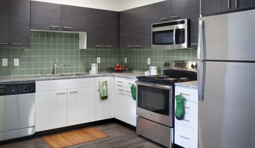 2500 Rimrock Apartments Apartment for rent in Madison, WI
