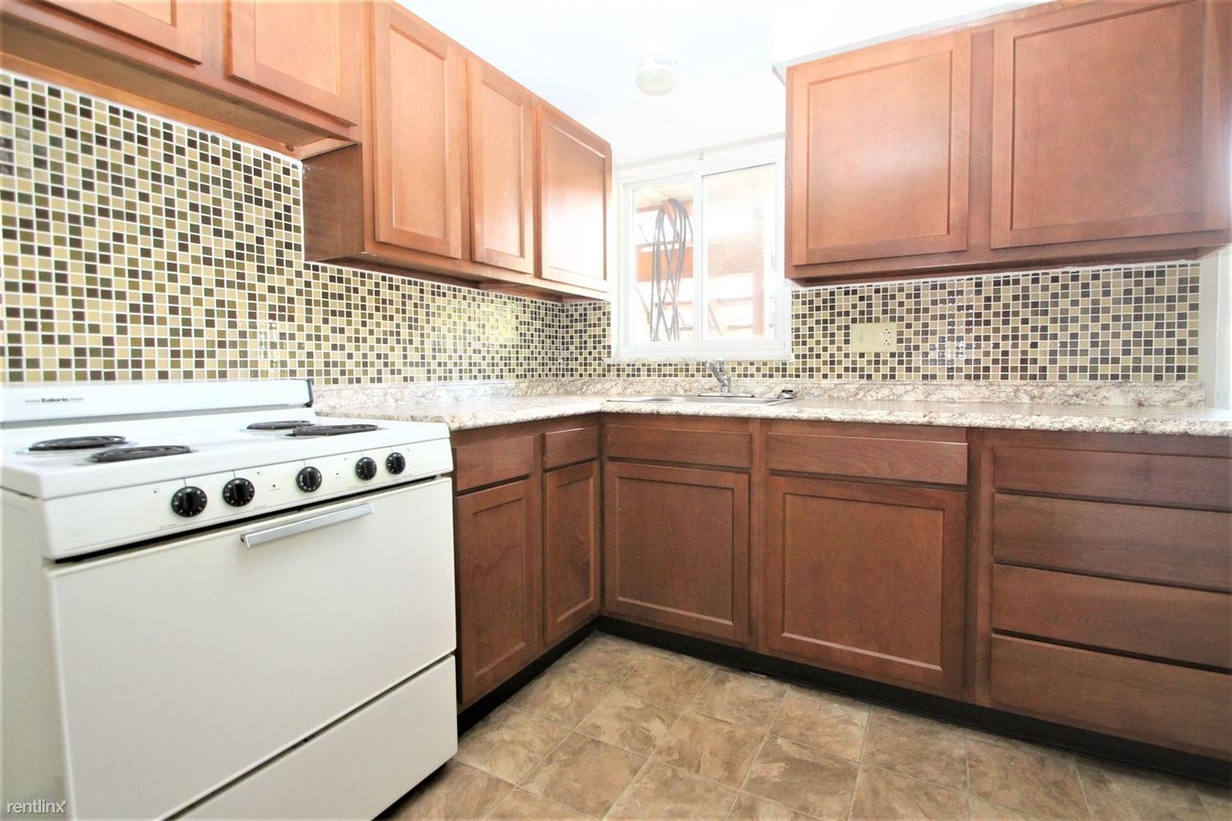 2 Bedrooms 1 Bathroom Apartment for rent at 199 Rosemont Dr in Moon Township, PA