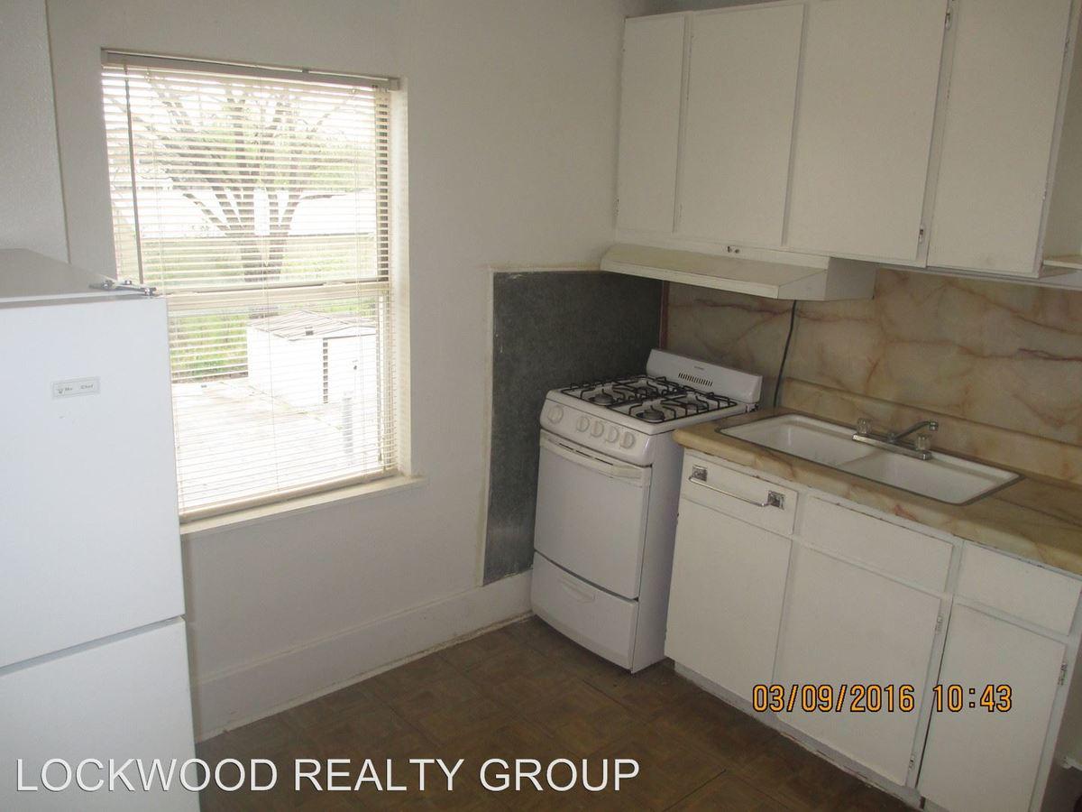 Studio 1 Bathroom Apartment for rent at 818 Ogden in San Antonio, TX