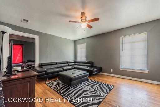 2 Bedrooms 1 Bathroom Apartment for rent at 2331 Cincinnati Ave in San Antonio, TX