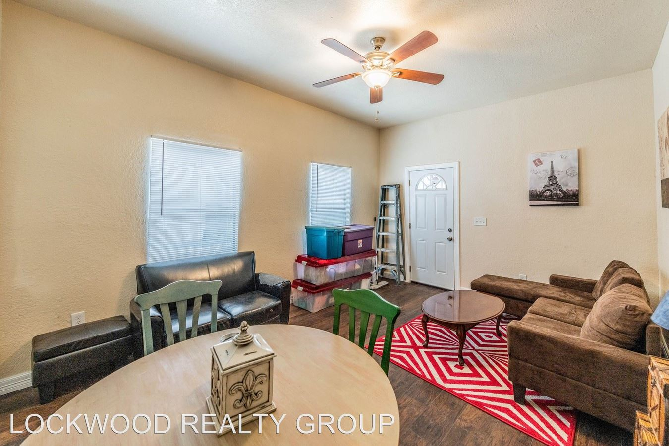 2 Bedrooms 2 Bathrooms Apartment for rent at 210 E Ashby Pl in San Antonio, TX