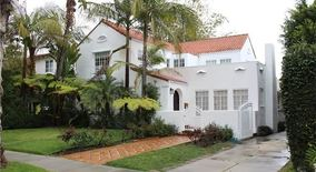 236 S Rodeo Dr