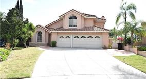 5470 Bayberry Way