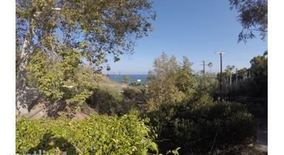 27355 Pacific Coast Hwy