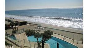 22548 Pacific Coast Hwy